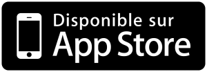 application_emediaplace_dispponible_sur_app_store