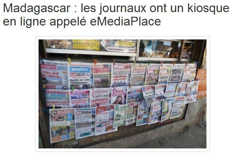 kiosque-numerique-emediaplace-madagascar-agenceecofin