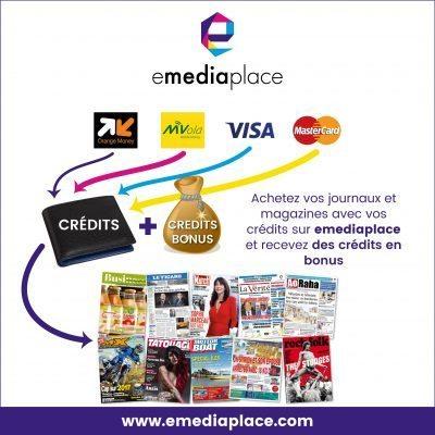 emediaplace-crédits-presse-kiosque-numerique