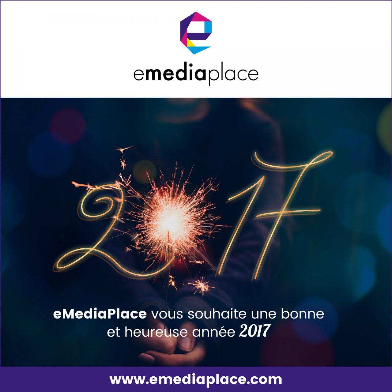 emediaplace-reveillon-2016-google