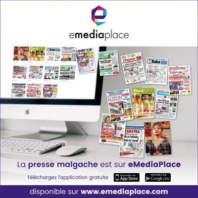 emediaplace-presse-malgache-numerique