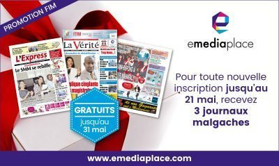 emediaplace-promotion-FIM