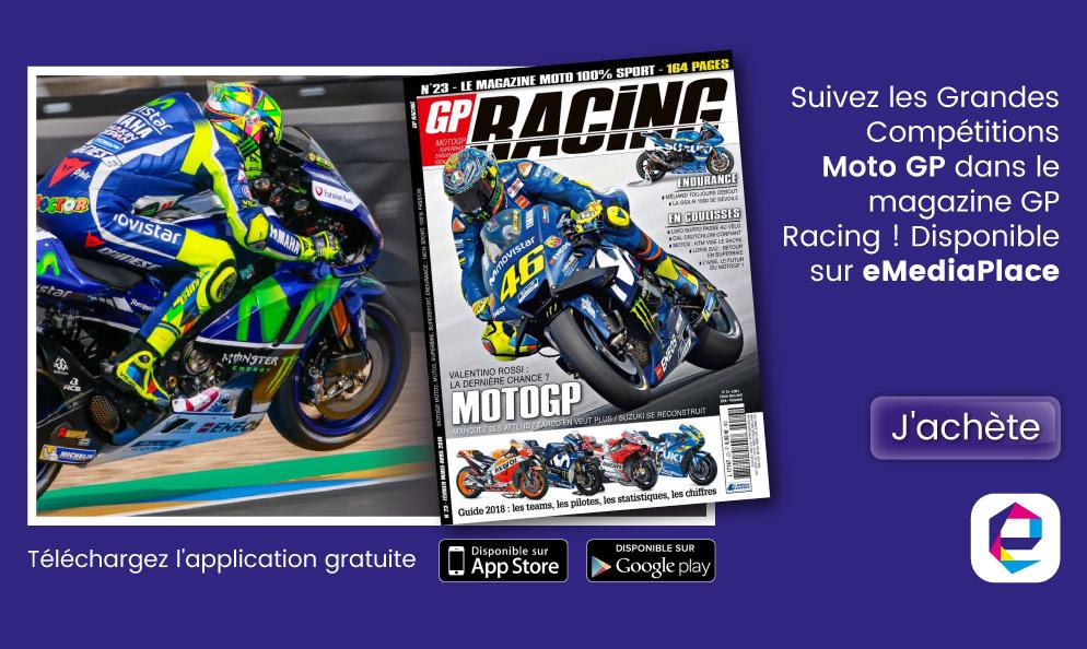 superbike racing téléchargement gratuit