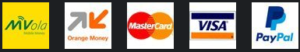 Les modes de paiements sur eMediaPlace